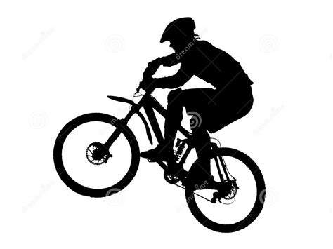 clip on fan for spin bike image gallery mountain cycling clip art