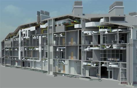 Architectural Cad Drafting Services mep hvac bim detailing drafting drawing amp modeling