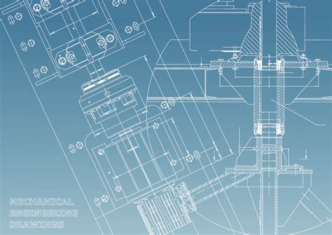 pattern allowances mechanical engineering mechanical engineering tacoma wa engineering design