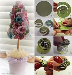 Easy Handmade Crafts Ideas - do it yourself home decor ideas modern magazin