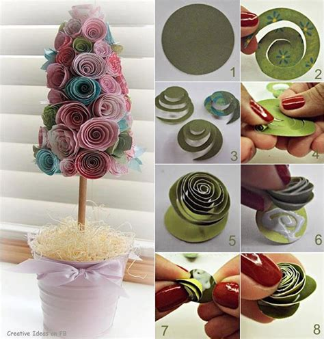 Diy Craft Ideas For Home Decor by Do It Yourself Home Decor Ideas Modern Magazin