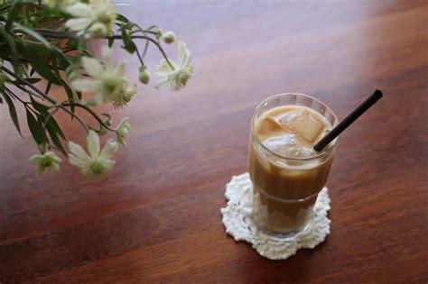 membuat thai tea dengan teh biasa cara membuat es teh susu dengan cincau untuk buka puasa