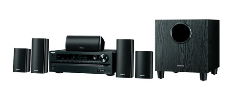 ht s3400 onkyo asia and oceania website