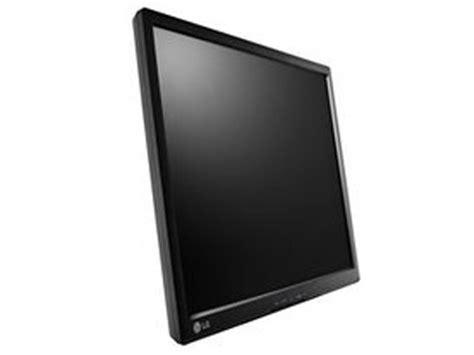 Lg Monitor 17mb15t lg 17 17mb15t b 201 rint蜻k 233 perny蜻 monitor laptopszalon hu