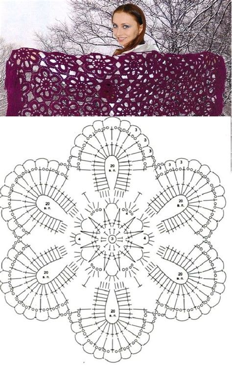 motif pattern search crochet flower motif motivos hexagonales crochet