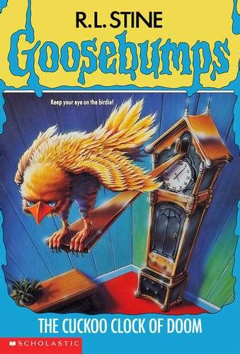 r l stine covers when animals attack bookriot