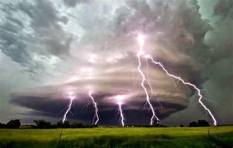 imagenes impresionantes de tormentas del cielo a la tierra chile impresionantes im 193 genes de