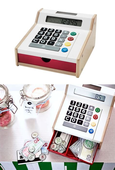 ikea register best 25 cash register ideas on pinterest