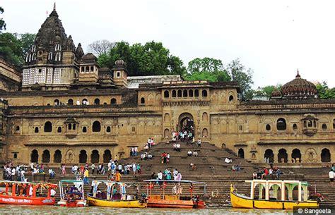 ahilya fort maheshwar package  mandu holiday travel