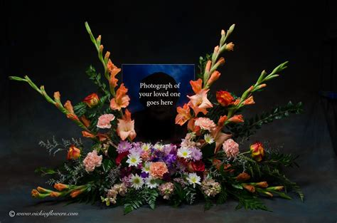modern harley funeral home wallpaper home gallery image