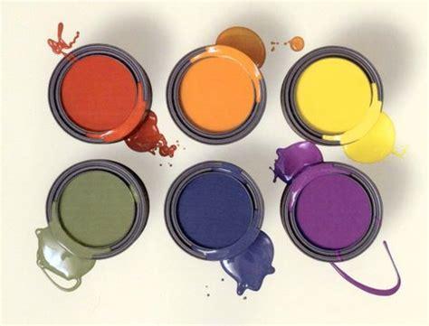 spotlight on the benjamin moore company color company blog spotlight on the benjamin moore company color company blog