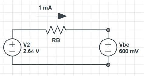 pengertian transistor bc548 transistor pengganti relay 28 images 28 images transistor pengganti relay 28 images