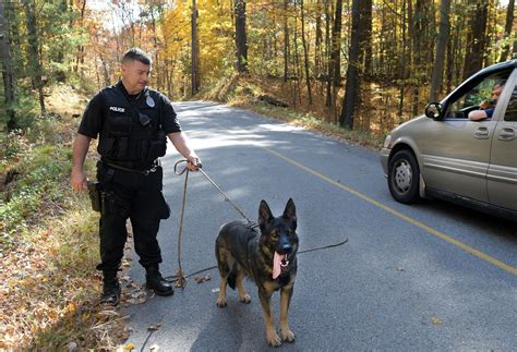 Telegram And Gazette Arrest Records Search Sturbridge Area For Missing News Telegram Worcester Ma