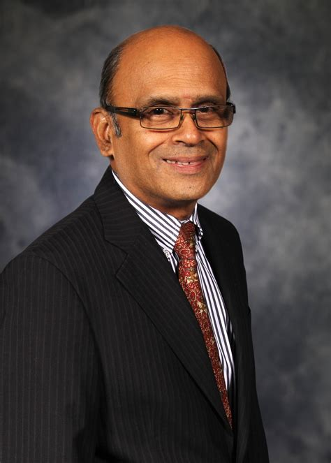 Utd Mba Energy by Ram Rao Of At Dallas Image