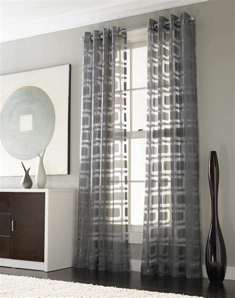 best blinds for large windows window treatments design ideas large window treatment pictures all about house design