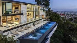 kathy griffin house hunting in los angeles exclusive fresh modern furniture los angeles 14 about remodel home