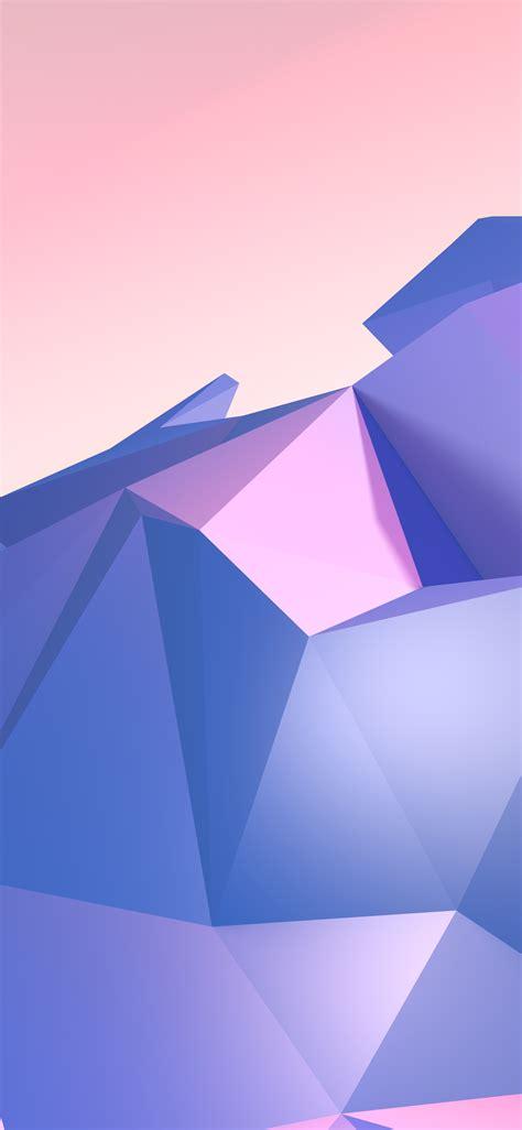 wallpaper for iphone app iphone x wallpaper 15