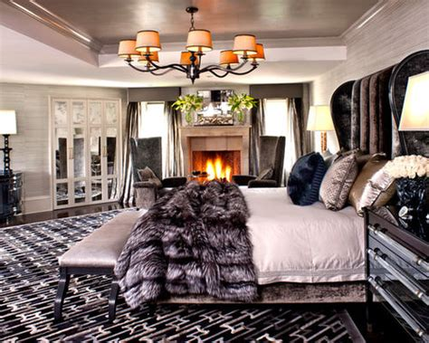 khloe bedroom decor home design ideas pictures remodel and decor