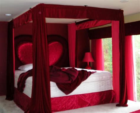 bedroom themes for couples bedroom powerful bedroom design ideas in red color