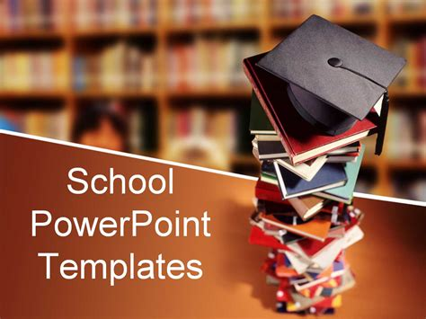 powerpoint templates for school high school powerpoint backgrounds pictures to pin on