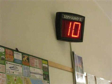 ufficio anagrafe potenza a civitanova l ufficio anagrafe elimina le code cronache