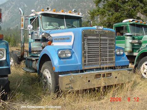 Where Can I Find A Free Search 97 Best Images About These Trucks Just Keep On Going On Semi Trucks