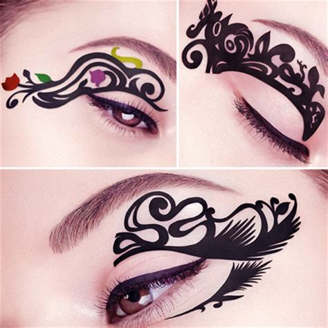 printable tattoo stickers still available free eyeliner tattoo stickers