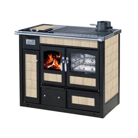 termo cucine termocucine a legna