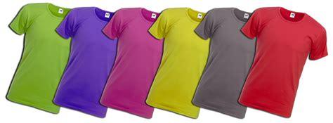 Tshirt Pengusaha t shirt