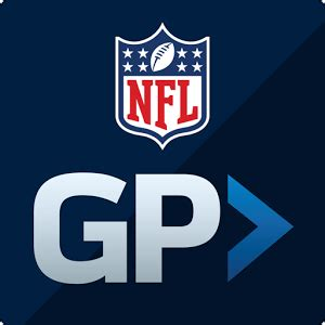 nfl apk nfl pass apk for blackberry android apk apps for blackberry for bb