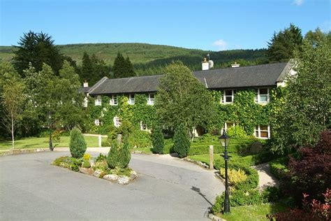 Brook Cottage Wicklow by Brooklodge Hotel Irland Reise Tipps