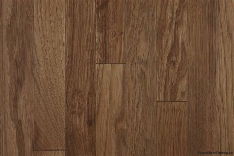 Hardwood Floor by Hickory Hardwood Flooring Type Superior Hardwood