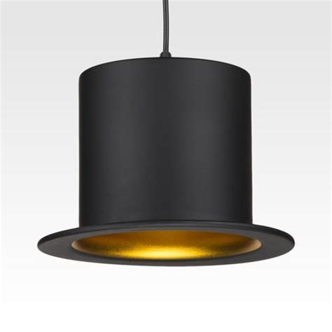 Modern Light Fixtures Cheap Inexpensive Modern Lighting Fixtures Increasing Home Values