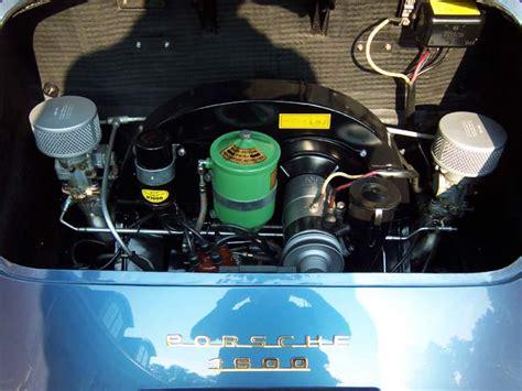 Sale Masker Sepeda Motor Lari sold