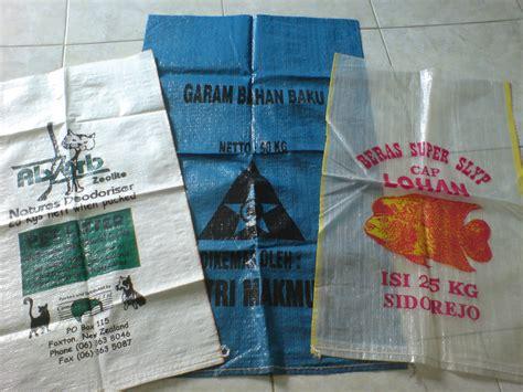 Plastik Kemasan Wadah Beras 3 Kg menyimpan beras secara efektif gunakan mesin kemasan