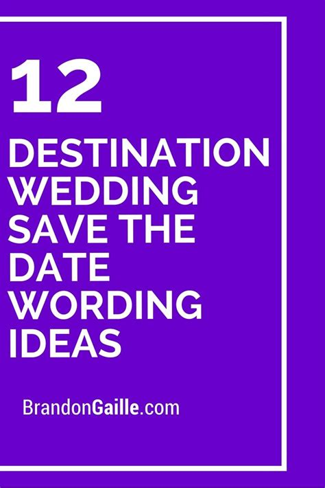 destination wedding save the date language 437 best messages and communication images on