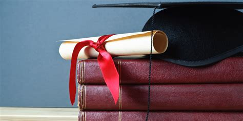 education dissertations 10 bits of advice from writers