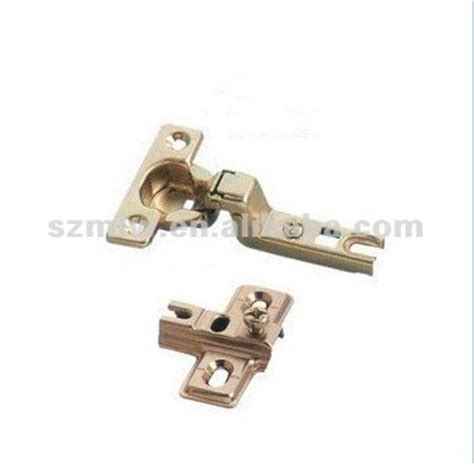 kitchen cabinet hinge types different types of hinges buy different types of hinges