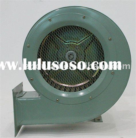 keho aeration fans for sale industrial air blower ventilation fan for sale price
