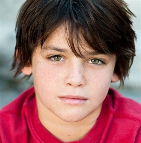young boys faces boy headshots bing images