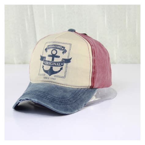 popular unique baseball caps buy cheap unique baseball