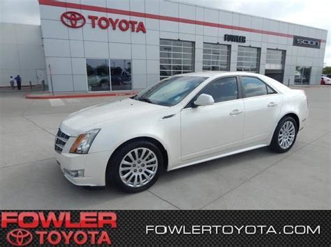 car engine manuals 2003 cadillac cts lane departure warning service manual books on how cars work 2010 cadillac cts v lane departure warning cadillac