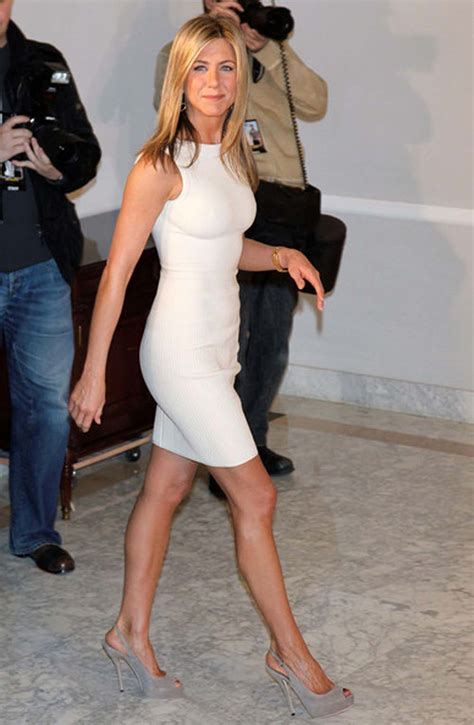 Anniston Wardrobe by Style Profile Aniston Messiah