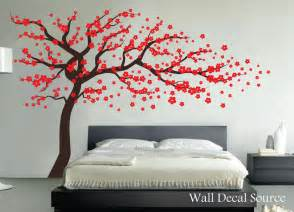 wall decoration decals chandeliers pendant lights