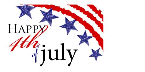 usa july 4 happy 4th of july america gourmet getaways
