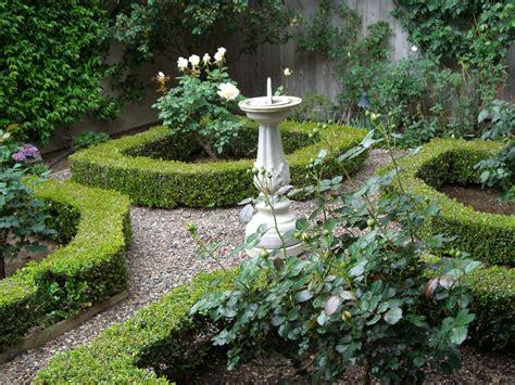 secret garden garden home party
