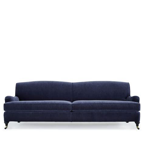 london sofa mitchell gold mitchell gold bob williams london sofa bloomingdale s