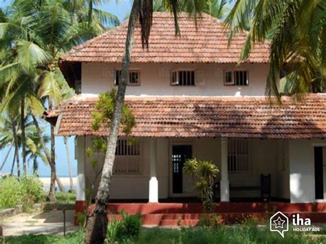 kerala home design kannur house for rent in a private property in kannur iha 17186