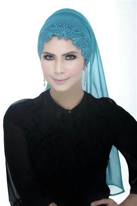 Pashmina Necihijab Pashmina Scraff 17 best images about tudung shawl on