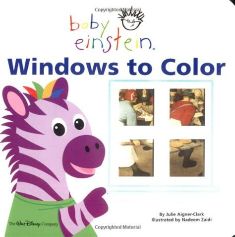 baby einstein colors baby einstein usa